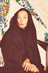 5Oriana_Fallaci_in_Tehran_1979