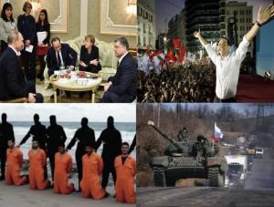 Accordo_di_Minsk