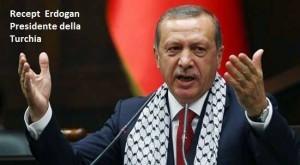 erdogan-on-islamophobia