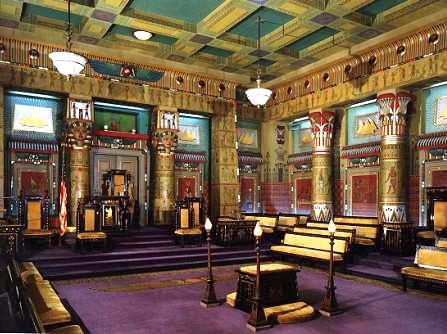 massoneria-tempio