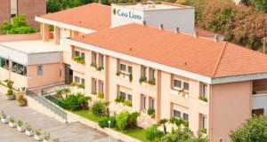 Casa-Lions-Cagliari-Cover-Alto-600x400-768x412