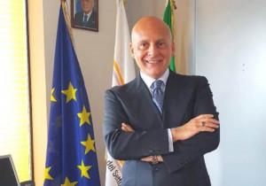 Michele Marsiglia