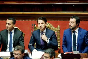 Giuseppe_Conte_Luigi_Di_Maio_Matteo_Salvini-2-1200x800