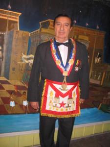 GRAN MAESTRO 2009 (1)