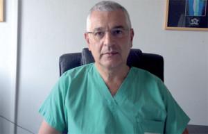 dott. castagnaro