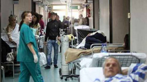 cardarelli-cercasi-infermieri-jpg-87601.660x368